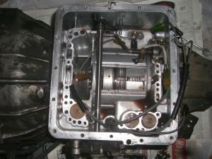 CIMG0010