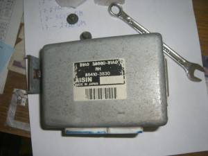 CIMG0085