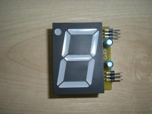 CIMG0605